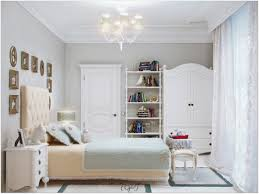 bedroom small teenage room ideas diy room decor for teens