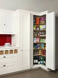 utility cabinets for kitchen utility pantry storage evropazamlade me