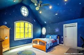 quelle peinture pour une chambre à coucher quelle peinture pour une chambre quelle couleur de peinture choisir