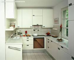 small kitchen design layout ideas u2013 home design and decorating