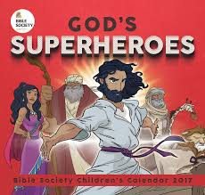 god u0027s superheroes by prisoneronearth on deviantart