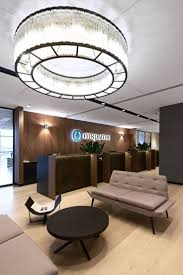 176 best office interiors images on pinterest office designs