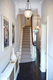 The 25 Best Hallway Paint by Best 25 Hallway Lighting Ideas On Pinterest Light Tearing Entrance
