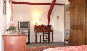chambre noe la noe de marlais chambre d hote herbignac arrondissement de