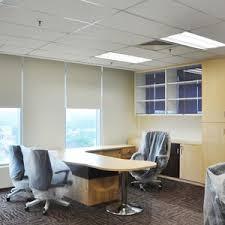 les de bureaux rénovation d immeubles et bureaux bruxelles rainbow building