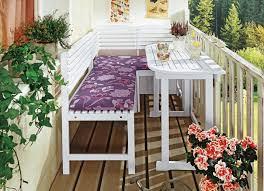 sitzmã bel balkon wohnzimmerz modische gardinen with b stoffe porschen fã r ein