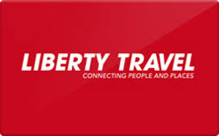 travel gift cards sell liberty travel gift cards raise