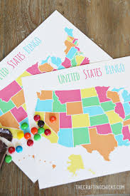 State Map Games by Us Map Game Skip To My Lou