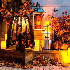 buy cheap halloween decorations home design inspirations