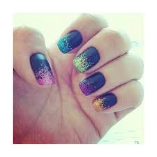1099 best beautiful nail designs images on pinterest make up