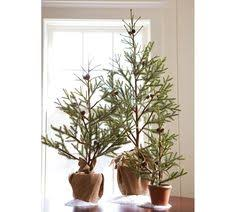 where can i find a brown christmas tree ikea fejka artificial potted christmas tree 15 22 inches
