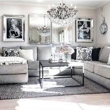 Sectional Sofa Living Room Ideas Extraordinary Light Grey Sectional Skri Me