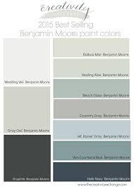 Bathrooms Colors Painting Ideas Colors Best 25 Spa Paint Colors Ideas On Pinterest Spa Colors