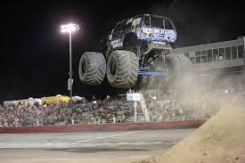 outlaw monster truck show maverik clash of the titans monster trucksrmr