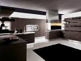 kitchen design trends for 2017 hipages com au