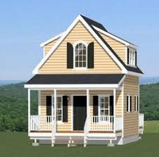 Structural Insulated Panel Home Kits This Beautiful House Comes In A Build It Yourself Kit Tinyhome