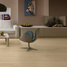 Best Laminate Flooring Images On Pinterest Planks Laminate - Cheapest quick step laminate flooring