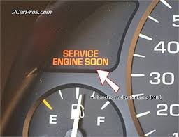 check engine soon light saturn sc reset service engine soon light questions answers with
