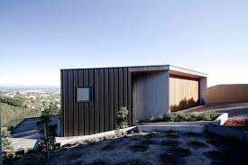 100 home design software new zealand shipping container