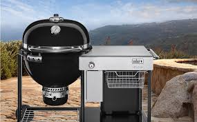 summit charcoal series barbecue grills outdoor bbq grills