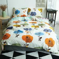 online get cheap single bed soft comforter aliexpress com