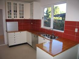 affordable kitchen ideas affordable kitchen renovations cheap kitchen renovations budget