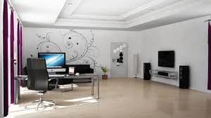 free wallpapers business interior on modern way wallpaper modern free wallpapers business interior on modern way wallpaper modern interior wallpaper designs uk for walls patterns