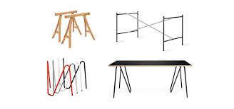 Esszimmertisch Unikat Ein Tisch Unikat Bauen Der Holzconnection Blog