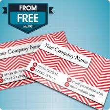mini business cards free 24hr printing banana print cheap printers