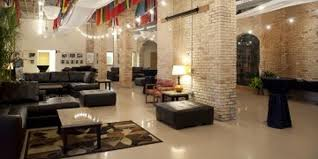 wedding venues appleton wi paper discover center weddings get prices for wedding venues in wi