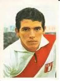 cholo sotil curiosidades del f los mejores futbolistas peruanos de la historia