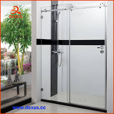 shower screen shower screen suppliers and manufacturers at