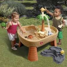 step 2 rain showers splash pond water table step2 rain showers splash pond water table step2 toys r us