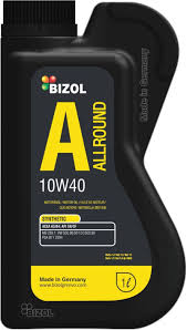bizol grenvo 10w40 all round synthetic motor oil price in india
