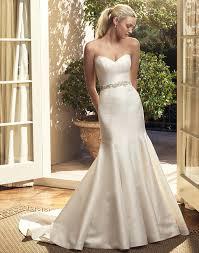 casablanca bridal casablanca bridal magnolia bridal tn bridal formal tuxedo