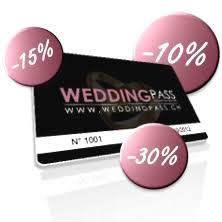 cout contrat de mariage weddingpass ch la carte de réduction mariage rabais budget