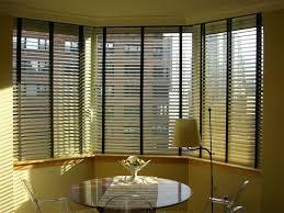 Distinctive Windows Designs Wooden Blinds From Distinctive Windows Treatment Plus