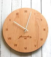 clock designs family wall clock designs 12 000 wall clocks