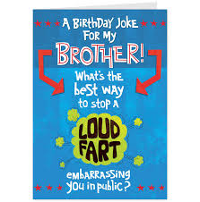 marvelous funny ecards personalized birthday ecards and holiday