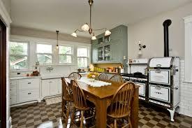 100 1920s kitchen design 50 small kitchen design ideas