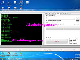 xvt3d474sv firmware download gta iv downloads