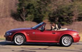 bmw z3 reliability 2000 bmw z3 information and photos zombiedrive