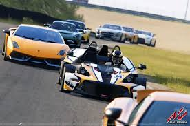 2016 holiday gift guide for the car enthusiast photo u0026 image gallery