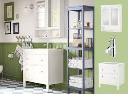 Bathroom Storage Mirrored Cabinet by 13 Best Ikea Images On Pinterest Ikea Kitchen And Mirror Cabinets