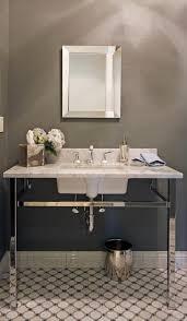 Powder Room Table Dream Spaces 10 Ultraglam Powder Rooms