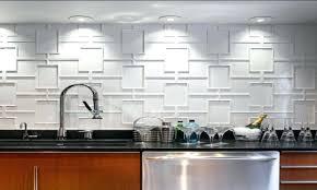 kitchen decorating ideas uk apartment kitchen decorating ideas on a budget wall stirring