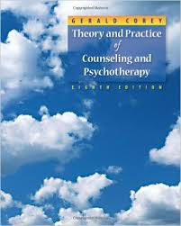 Counseling Theories Techniques Amazon Com Theory And Practice Of Counseling And Psychotherapy
