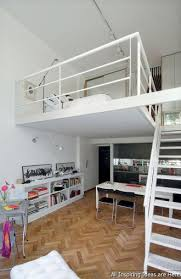 small loft ideas loft bed design ideas best home design ideas sondos me