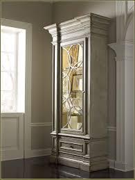 Kitchen Cabinets Ebay by Kitchen Stainless Steel Kitchen Cabinet Door Handles Stainless