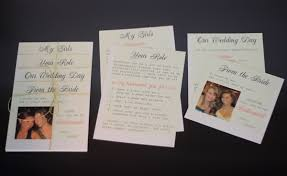 bridesmaid invites bridesmaid invitations miss louie